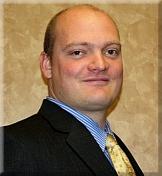 Carey Schmidt