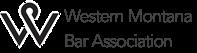 Western Montana Bar Association